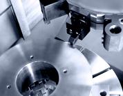 machining_img_main_01